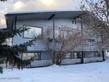 5702 Arctic Boulevard - Photo 4