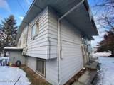 5702 Arctic Boulevard - Photo 5