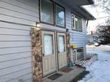 5702 Arctic Boulevard - Photo 6
