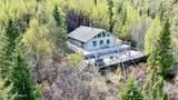 000 Bear Cove - Photo 5