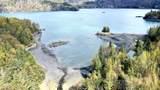 000 Bear Cove - Photo 6