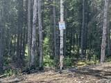 L20 B1 Jaxton Circle - Photo 2