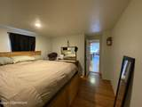 1224 Mission Road - Photo 23
