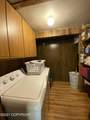 1224 Mission Road - Photo 28