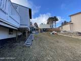 1224 Mission Road - Photo 34
