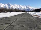2755 Sky Ranch Loop - Photo 52