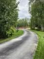 2301 Silver Hills Circle - Photo 68