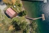 3.6 mile Port Saint Nicholas - Photo 20