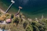 3.6 mile Port Saint Nicholas - Photo 21