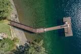 3.6 mile Port Saint Nicholas - Photo 22