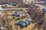 3180 Snowgoose Road - Photo 53