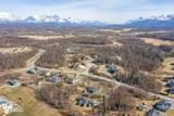 3180 Snowgoose Road - Photo 63