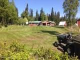 47587 Miller Loop Road - Photo 47