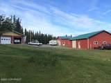 47587 Miller Loop Road - Photo 50