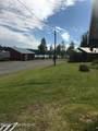 47587 Miller Loop Road - Photo 52