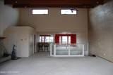 2131 Sorbus Way - Photo 2
