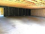 22154 Parks Highway - Photo 14