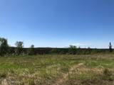 22154 Parks Highway - Photo 3