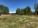 22154 Parks Highway - Photo 4