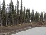 37656 Funny Moose Lane - Photo 1