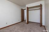 2201 Romig Place - Photo 14