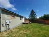 53032 Greenwood Road - Photo 6