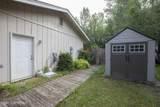 2947 Alma Drive - Photo 11