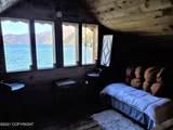55790 Sadie Cove Rem Sw - Photo 17