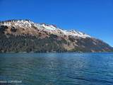55790 Sadie Cove Rem Sw - Photo 30