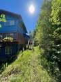 5924 Fireweed Drive - Photo 4