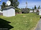 6601 10th Avenue - Photo 4