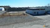 110 & 118 54th Avenue - Photo 2