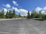 L3 Snow Flake Circle - Photo 16