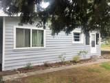 3902 Harding Drive - Photo 3