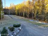 22135 Aurora Borealis Road - Photo 3