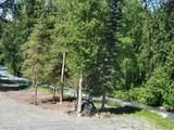 22135 Aurora Borealis Road - Photo 38
