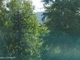 22135 Aurora Borealis Road - Photo 5