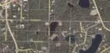 Tr 1-2 Wolding Avenue - Photo 1