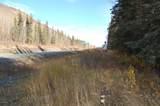 31520 Glenn Highway - Photo 89
