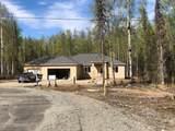 6622 Creeksedge Drive - Photo 2