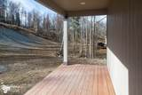 6622 Creeksedge Drive - Photo 9