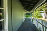 65299 Diamond Ridge Road - Photo 32