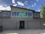 5526 Big Bear Way - Photo 1