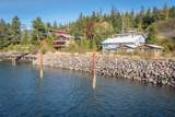 5511 Tongass Highway - Photo 39