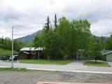 10831 Anvik Circle - Photo 11