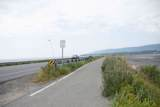 L12 Homer Spit Road - Photo 15