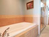 222 7th Avenue - Photo 26
