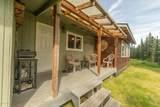 33640 Browns Lake Road - Photo 25