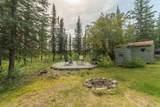33640 Browns Lake Road - Photo 29