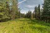 33640 Browns Lake Road - Photo 30